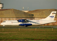 D-ANFC photo, click to enlarge