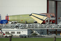 PR-MHG - A320 - LATAM Brasil