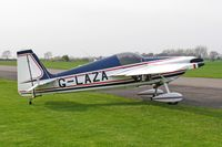 G-LAZA photo, click to enlarge