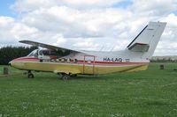 HA-LAQ photo, click to enlarge