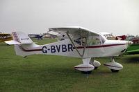 G-BVBR photo, click to enlarge