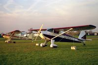 G-BRDJ photo, click to enlarge
