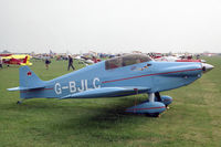 G-BJLC photo, click to enlarge