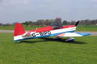 G-BIPO photo, click to enlarge