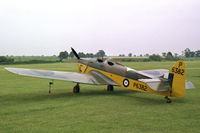 G-AJRS photo, click to enlarge