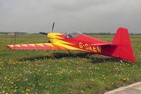 G-SKEW photo, click to enlarge