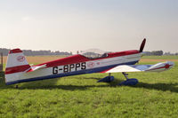 G-BPPS photo, click to enlarge