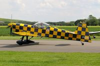 F-GOTC photo, click to enlarge