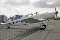 G-PTWO photo, click to enlarge
