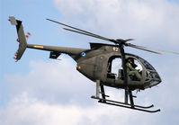 42 @ MSSS - MSSS Ilopango airshow 2010 - by Nick Dean
