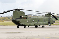 D-103 @ EDRZ - CH-47D - by Volker Hilpert