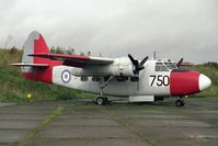 G-BRFC photo, click to enlarge