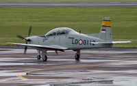 LD-0112 @ WADD - Indonesian Airforce - by Lutomo Edy Permono