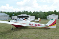 HA-1256 photo, click to enlarge