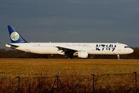 TC-KTD photo, click to enlarge