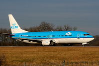 PH-BDW photo, click to enlarge
