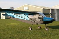 G-MZKE photo, click to enlarge