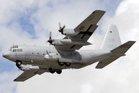 165158 @ ETAR - C-130T - by Volker Hilpert