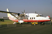 G-OLGW photo, click to enlarge