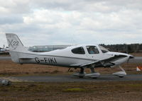 G-FIKI photo, click to enlarge
