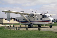 G-BKMD photo, click to enlarge