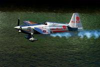 N541HA - Festival porto air race 2009 - by ssantos