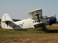 SP-AOO photo, click to enlarge