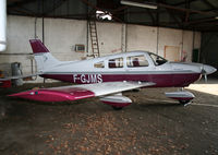 F-GJMS photo, click to enlarge