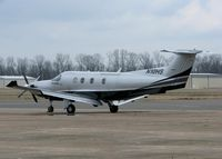N10HS @ DTN - At Downtown Shreveport. - by paulp