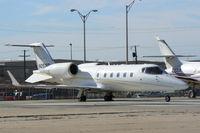 N251SD @ DFW - At Dallas Love Field Airport