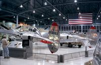 N3800L - Lockheed P-38L Lightning at the EAA-Museum, Oshkosh WI