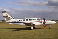 G-BPSW photo, click to enlarge