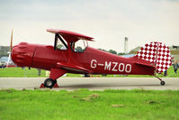 G-MZOO photo, click to enlarge