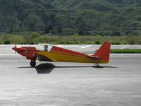 N1700F photo, click to enlarge