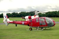 XW870 photo, click to enlarge