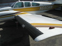 N680RM photo, click to enlarge