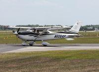 N6064P @ LAL - Cessna T182T