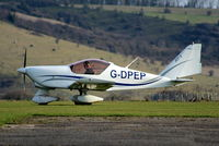 G-DPEP photo, click to enlarge