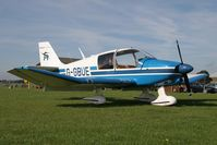G-GBUE photo, click to enlarge