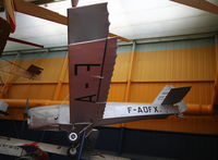 F-AOFX photo, click to enlarge