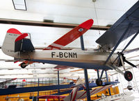F-BCNM photo, click to enlarge