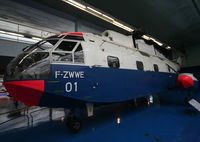 F-ZWWE photo, click to enlarge