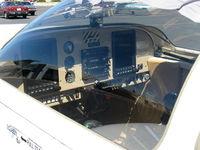 N104ML @ SZP - 2006 Chamberlain VAN's RV-10A, Lycoming IO-540-D4A5 260 Hp, glass panel - by Doug Robertson