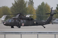 86-24539 @ LOWW - US Army-Sikorsky Black Hawk - by Andy Graf-VAP