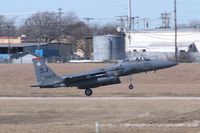 89-0473 @ NFW - At NAS Fort Worth (Carswell Field) - by Zane Adams