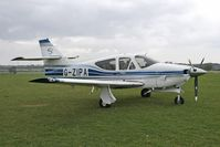 G-ZIPA photo, click to enlarge