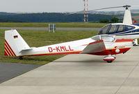 D-KMLL @ EDRZ - SF-25C2000 - by Volker Hilpert