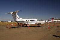 A32-351 @ YSWG - A32-351 (FL-351) at RAAF Base Wagga. - by YSWG-photography
