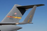 05-5142 @ KRAL - Riverside Airshow 2009