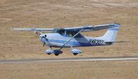 N46307 @ KRAL - Riverside Airshow 2009 - by Todd Royer